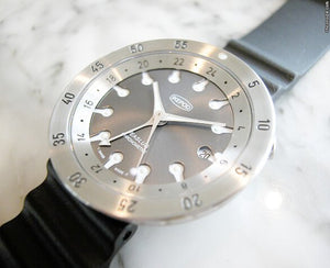 IKEPOD SEASLUG GMT S03d