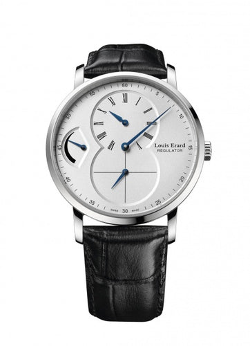 LOUIS ERARD EXCELLENCE REGULATOR 54230AA01