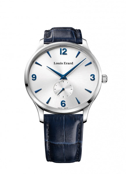LOUIS ERARD 1931 SMALL SECOND 47217AA21