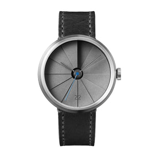 22 DESIGN 4TH DIMENSION URBAN WATCH FRONT FULL - CW03002