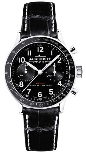 AURICOSTE TYPE 20 FLYBACK A20NP