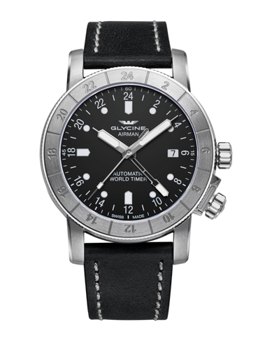GLYCINE AIRMAN 42 GL0066