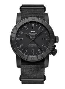 GLYCINE AIRMAN 42 GL0070