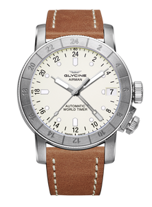 GLYCINE AIRMAN 46 GL0058