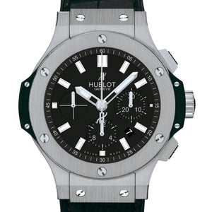 HUBLOT BIG BANG 44MM CHRONOGRAPH 301.SX.1170.RX