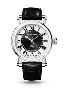 SPEAKE-MARIN SERPENT CALENDAR 10006-03