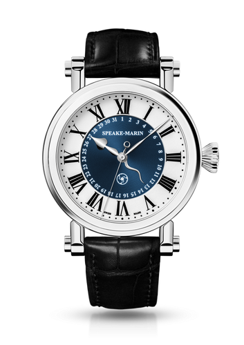 SPEAKE-MARIN SERPENT CALENDAR 10006-04