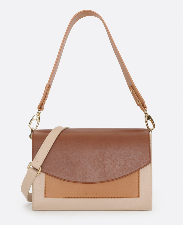 Bolso · The Barbara #M