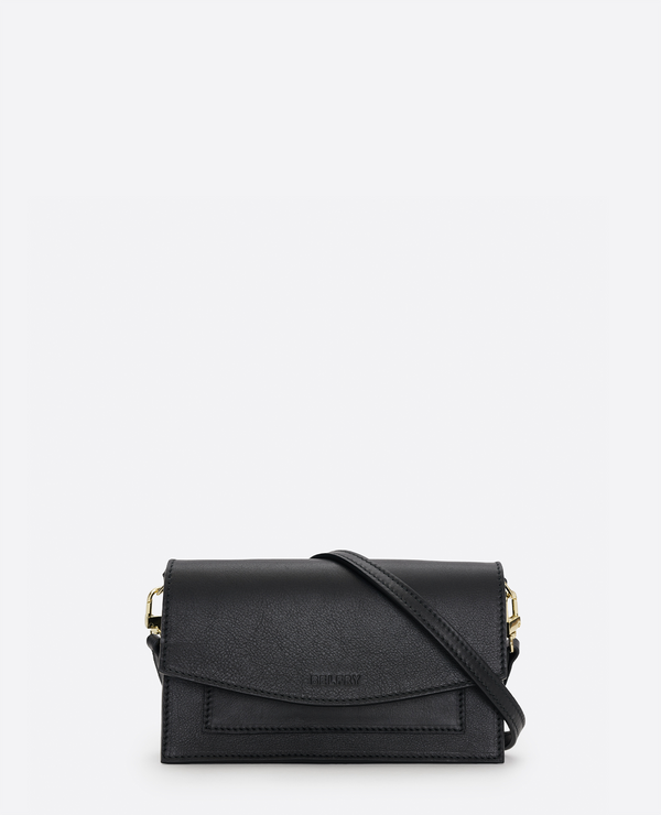 Mini bolso · The Barbara #S