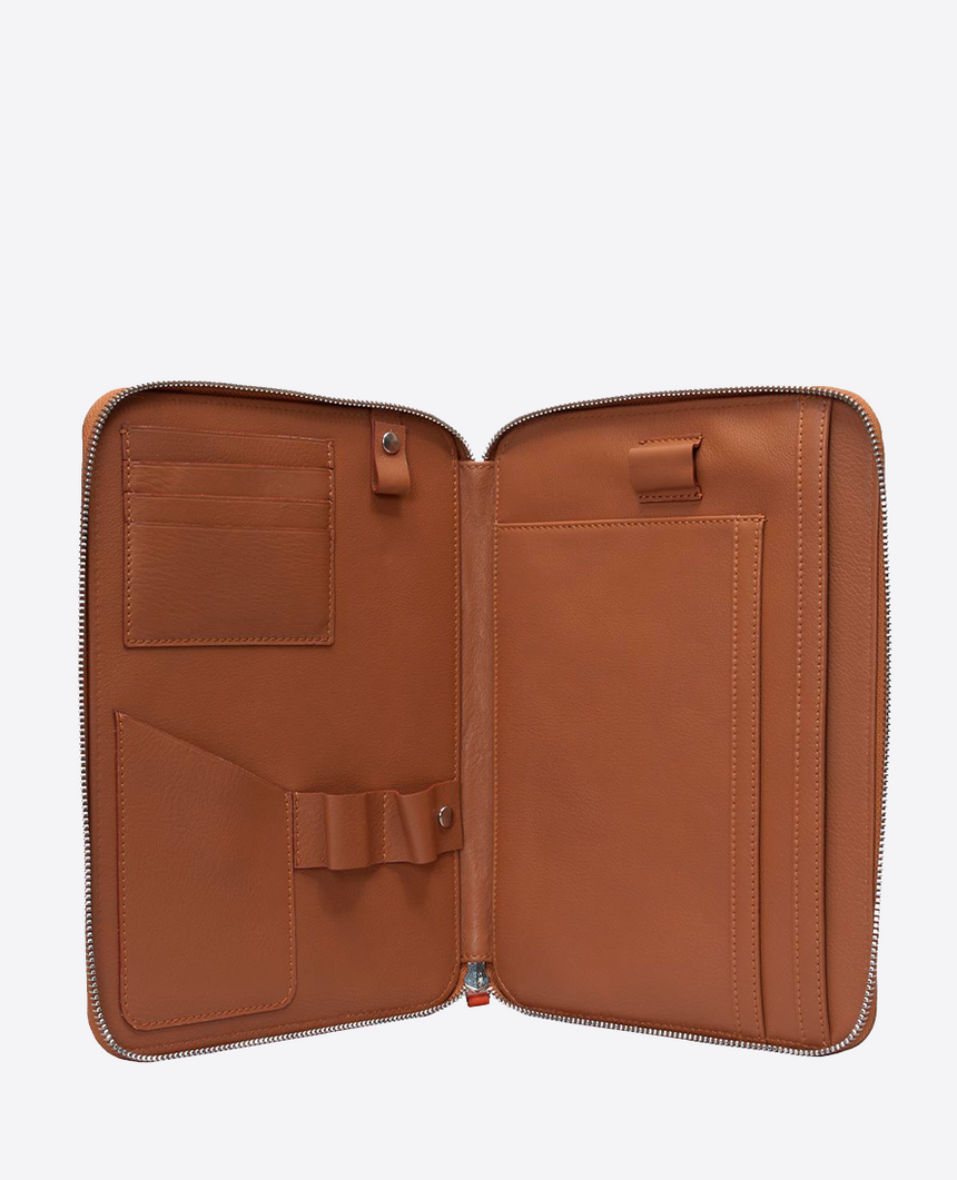 Funda iPad MINI / ebook · The Hores