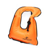 Snorkel Vest Inflatable for Adults