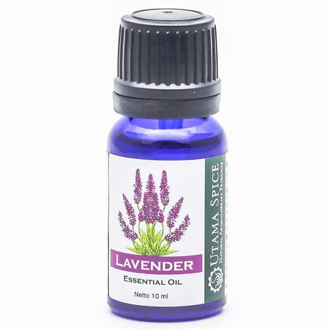 Pure Lavender Essential Oil. High Quality for topical use and diffusion, available in Singapore, aromatherapy Singapore essential oil singapore, singapore essentiall oil, lavender essential oil, lavender singapore,