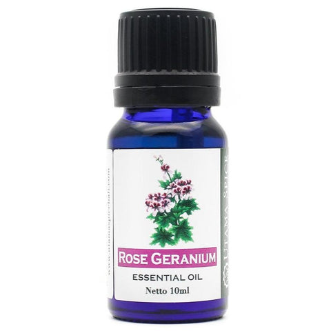 Rose geranium essential oil 100% pure, rose essential oil, rose geranium essential oil Singapore,