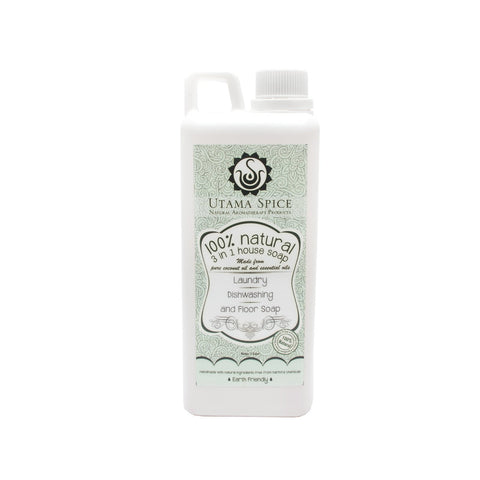 biodegradable natural house soap, cleaning agent, cleaning detergent, floor cleaner, natural cleaner, all natural soap