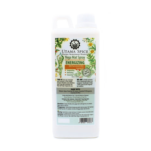 Exercise mat cleaner, yoga mat cleaning spray, yoga mat cleaner, cleaning solution singapore,