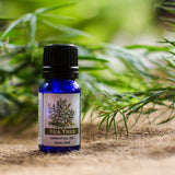 100% pure tea tree essential oil. Melaleuca Leucadendron (Tea Tree) Leaf Oil, tea tree oil Singapore, tea tree Singapore, tea tree oil, Singapore tea tree oil,