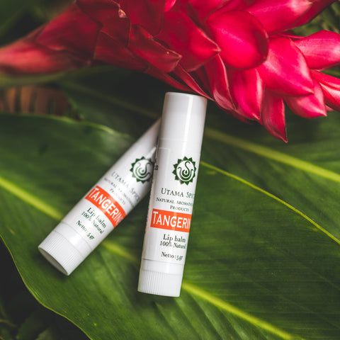 tangerine lip balm, lip balm singapore, hydrating lip balm singapore, lipstick Singapore, mint lip balm, natural lip balm singapore, chemical free lip balm Singapore,