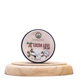 Cocoa Love Cream, all natural body moisturizing cream