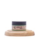 Cocoa Love Cream (100g)