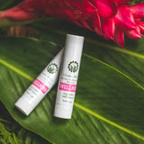 Wellkiss Lip Balm