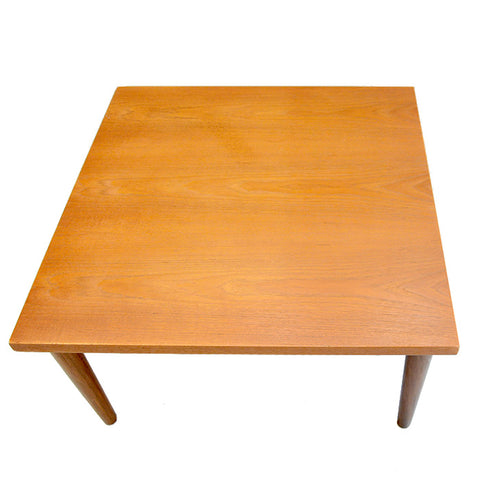 Table basse scandinave/ SOLDES 140€