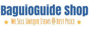 Baguio Online Shop | Buy and Sell | FREE Shipping Worldwide