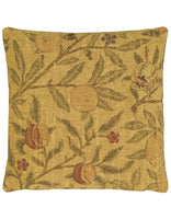 Fruit Tapestry Cushion (Large)