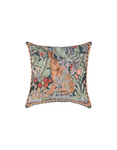 Hare Tapestry Cushion (right - small)
