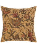 Pomegranate Tapestry Cushion (Large)