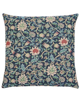 Evenlode Tapestry Cushion (Large)