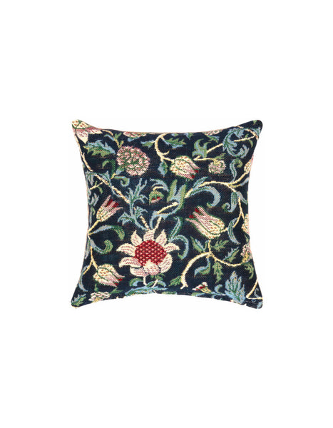 Evenlode Tapestry Cushion (small)