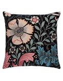Compton Midnight Tapestry Cushion (Large)