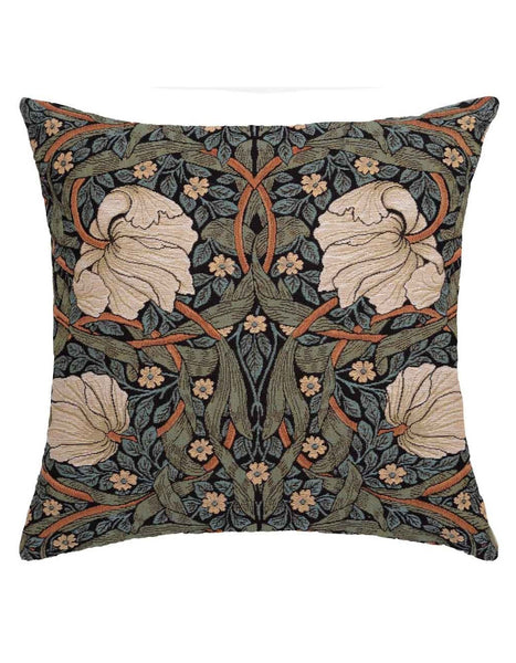 Pimpernel Classic Tapestry Cushion (Large)