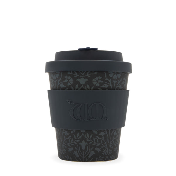 Ecoffee Small Reusable Cup (240ml - various)