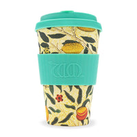 Ecoffee Reusable Cup (400ml - various)