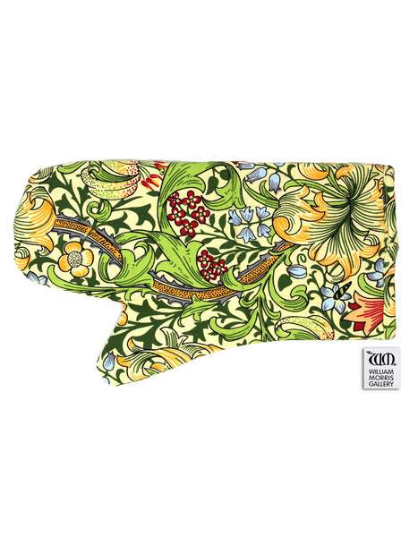 Golden Lily Single Oven Glove