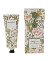 Morris & Co Jasmine & Green Tea Hand Cream