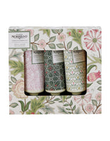Morris & Co Jasmine & Green Tea Hand Cream Collection