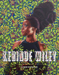Kehinde Wiley: A New Republic - Eugenie Tsai with contributions from Connie H. Choi