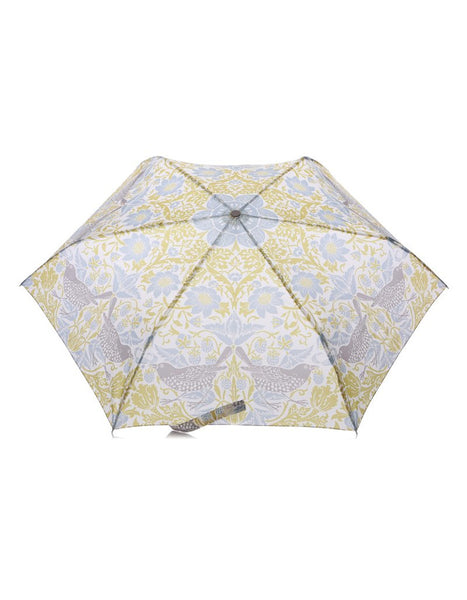 Strawberry Thief Contemporary Umbrella