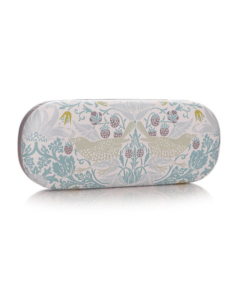 Strawberry Thief Contemporary Hard Glasses Case