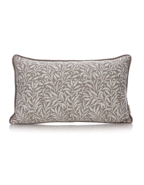 Willow Grey Cushion