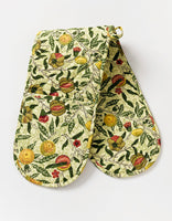 Fruit Double Oven Glove