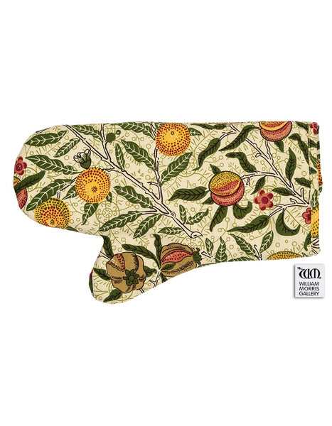 Fruit Single Oven Glove