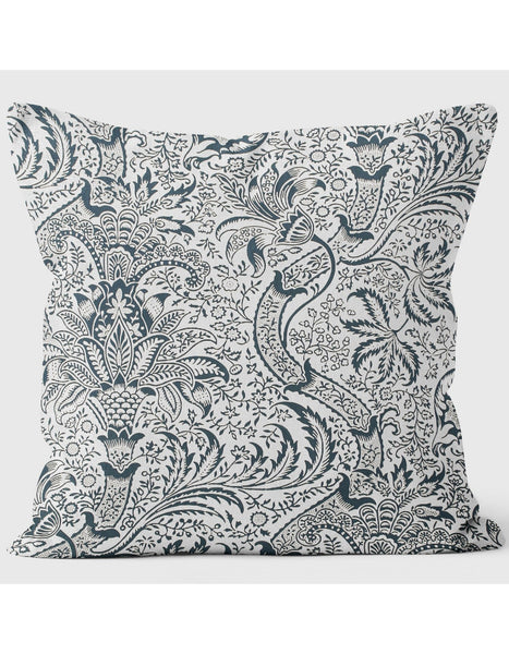 Indian Cushion (large)