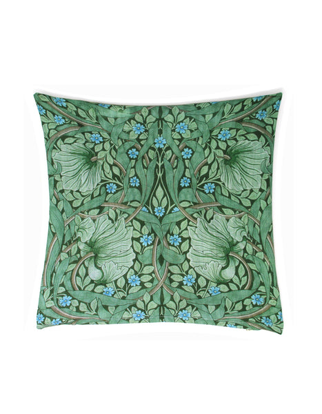 Pimpernel Cushion (small)