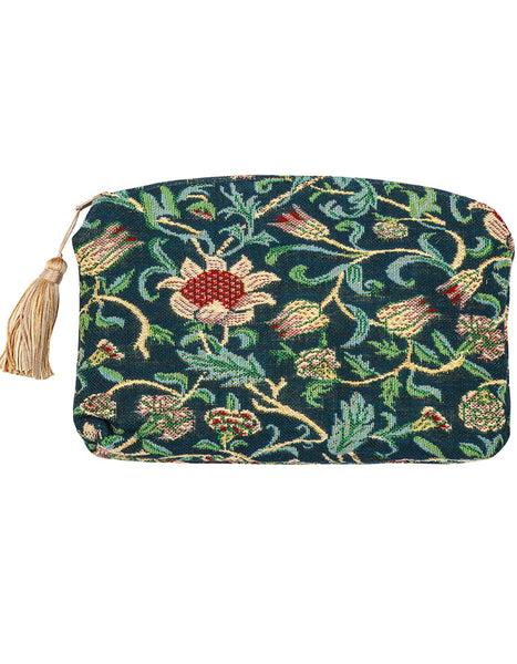 Evenlode Tapestry Purse