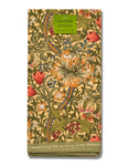 Golden Lily Tea Towel