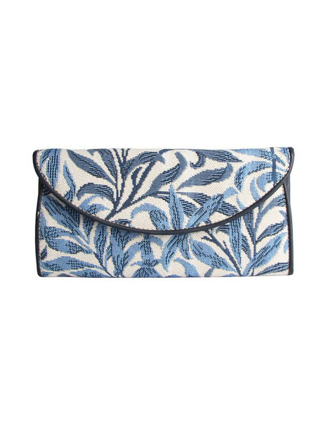 Willow Bough Tapestry Envelope Purse