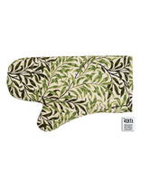 Willow Bough Single Oven Glove
